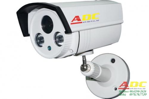 Camera AHD ADC AHD5600